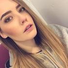 Epurica Alessandra