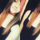 Γιονιντα_Κ.Λ♥
