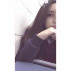 miilyrodriguez_