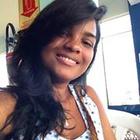 Laila Fernandes