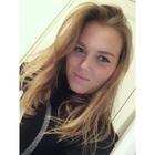 Tessa Bensink
