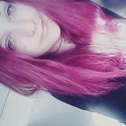 Nataly ^-^