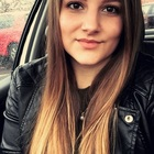Luisa Rudolph