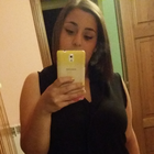 Angelique~
