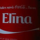 Elīna