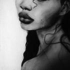 Tiffany Monroe