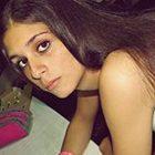 Yadira Soria