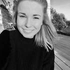 Maren Karla Halland