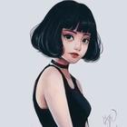 Sr_Kim