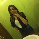Amalia Ștefania