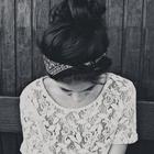 ☾ ☮ Francesca ☯ ☸