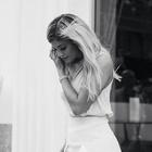 Antonya Styles