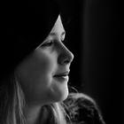 Lizzy Meijers