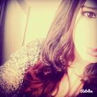 Sara Alsari