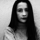 Zoe Arnau