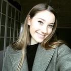 Magdalena Bjordam