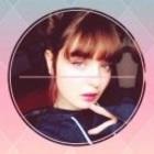 Chanyeol's wife
