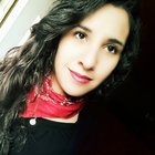 Cami Rodriguez