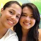 Emily Jimenez
