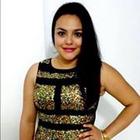 Daniela Araiza