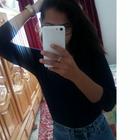 Emna Jridi