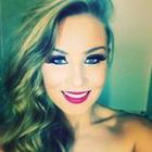 Shauna Burke