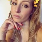 Silvana Meier