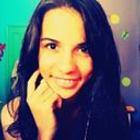 Caroline Barbosa