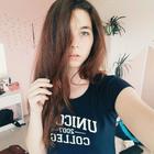 Vanes