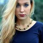 Alessia Leopardi Giacomelli