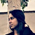 Alondraa Rodriguez