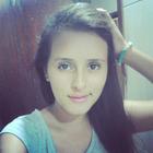 Karen Melisa Aburto Rodriguez