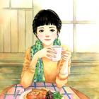 Lai Yin