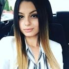 Ana-Maria Cristina