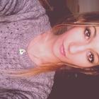 RebeccaHope~