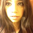 Mariana M. †
