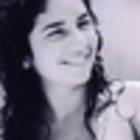 Maria Gracia Morales