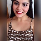 Marlenne Navarro