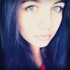 Nazmiye Keskin