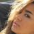 Haifa Yousef
