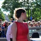 Caroline Nilsson