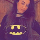 Rania Ettayfi