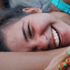 Bárbara Souza Oliveira