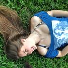 Stefany Louize