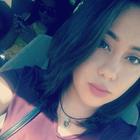 Daniela Itzel Esparza