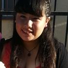 Helen Santiago