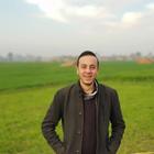 Karim M Abdel-Fattah