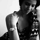 Daniela Moreno Tello