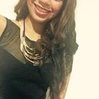 Luz Andrea