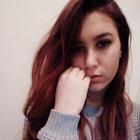 Jelena Ostojic